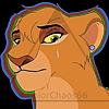 ColorChaos66's avatar