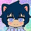 Colorcodex's avatar