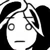 Colorde-Iris's avatar