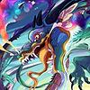 ColoredDragon2's avatar