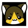 ColoredinCats's avatar