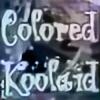 coloredkoolaid's avatar