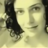 coloredme's avatar