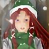 colorednyght's avatar