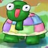 ColoredPencils's avatar