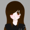 ColoredPencilss's avatar