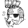 ColoredSites's avatar