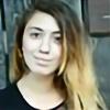 ColoreesVie's avatar