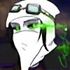 Colorefull's avatar
