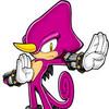 colorespio's avatar