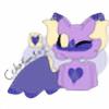 colorfan101's avatar