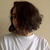 colorfoxfish's avatar