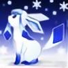 ColorFoxx's avatar