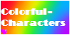 Colorful-Characters's avatar