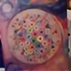 ColorfulBrain's avatar