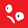 ColorfulCody's avatar