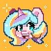Colorfulcolor233's avatar