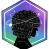 ColorfulCrow's avatar