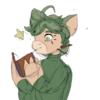 ColorfulDrems's avatar
