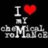 ColorfulEmoKid's avatar