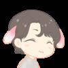 colorfulfish276's avatar
