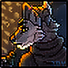 ColorfulHoovedNights's avatar