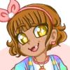 ColorFullImagination's avatar