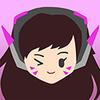 ColorfulManiacMC's avatar