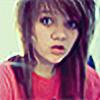 colorfulmess's avatar