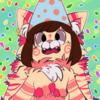 Colorfuluwu's avatar