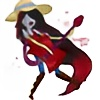 ColorfulVibe's avatar