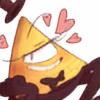ColorHarmonypeeps's avatar