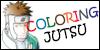 Coloring-Jutsu's avatar