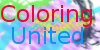 Coloring-United
