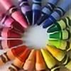 ColoringCrayons's avatar
