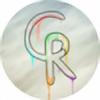 ColoringRainclouds's avatar
