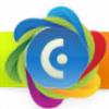 Colorios's avatar
