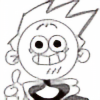 Colorision's avatar