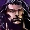 ColoristKamui's avatar