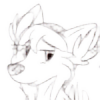 Colorless-Glaceon's avatar