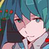 colorlinebrush's avatar