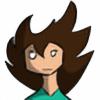 ColorLoss's avatar