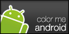 ColorMeAndroid's avatar