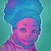 colormechelsea's avatar