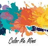 colormeminesunset's avatar