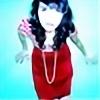 colormeRANDOMxx's avatar