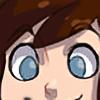 ColorMeWonderful's avatar