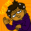 colormura's avatar