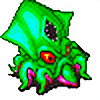 ColorNeutral's avatar