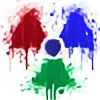 ColorNuke's avatar
